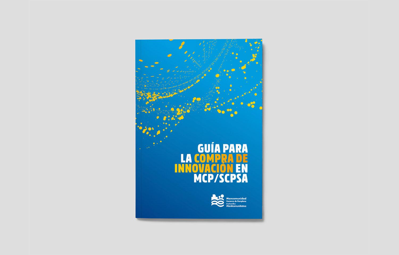 mancomunidad-comarca-pamplona-folleto-1