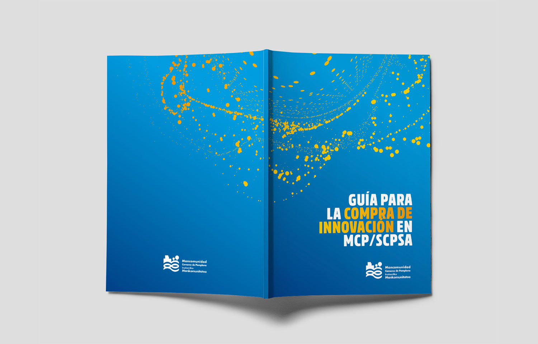 mancomunidad-comarca-pamplona-folleto-4