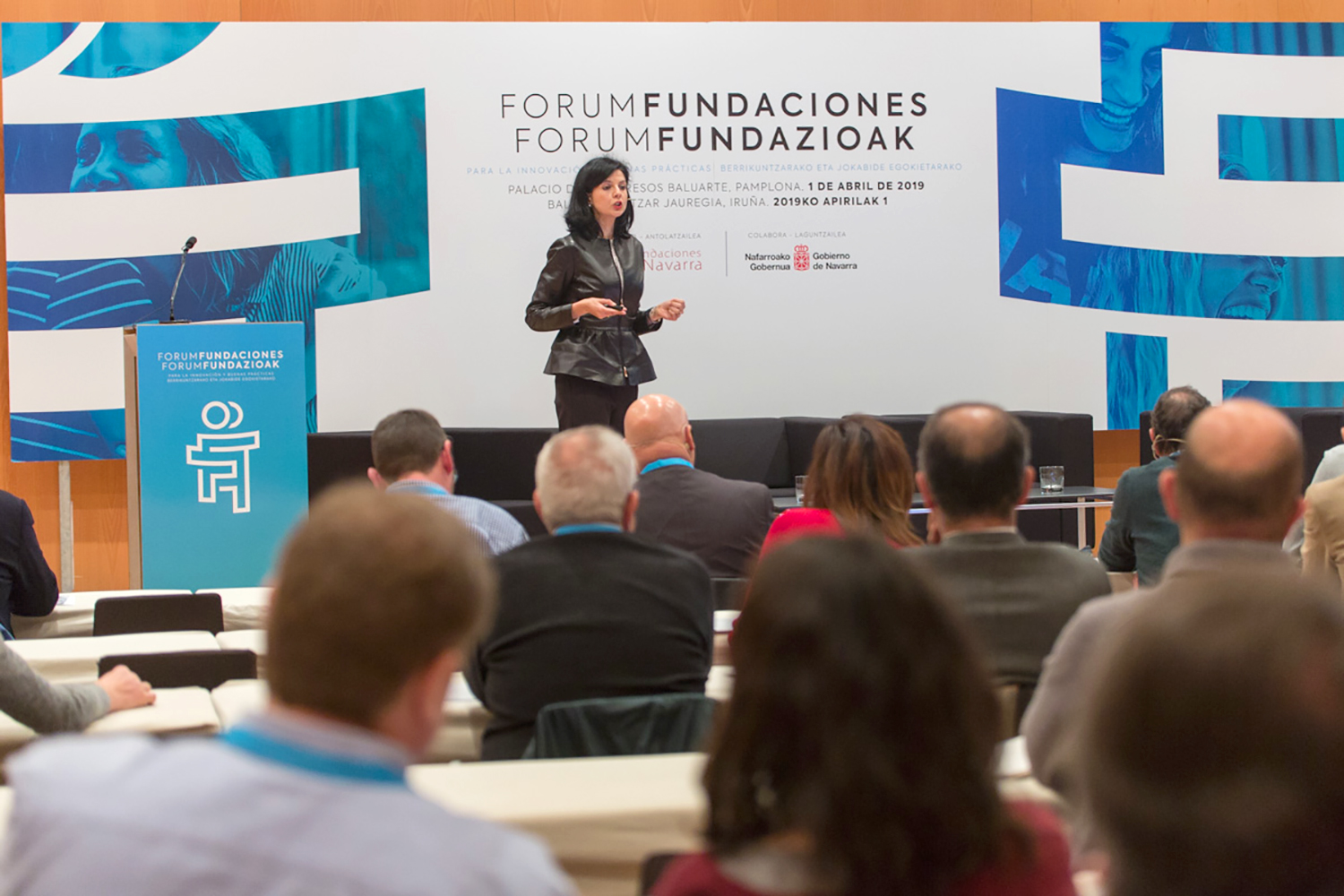 Forum Foundation